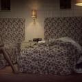 Hotel Winston Salem, Room 304533