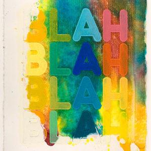 bochner-Blah-blah-blah