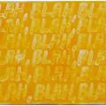 bochner-MB3-033