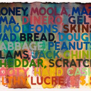bochner-Money