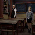 olaf-Hope-The-Classroom572