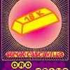 cascavilla-ORO1