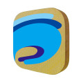 cascavilla-astro-new-wawe